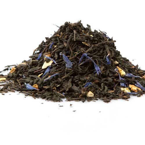 Enduro Earl Grey Tea