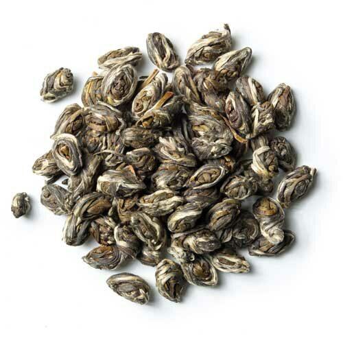 Enduro Jasmine Phoenix Pearls Tea