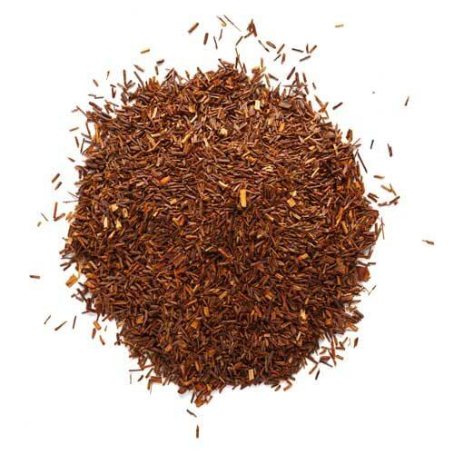 Enduro Rooibos Tea