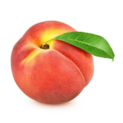 Enduro White Peach Tea